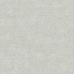 Обои Borastapeter Shades of Chalk, арт. 4693