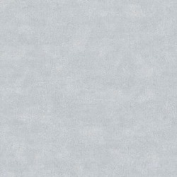 Обои Borastapeter Shades of Chalk, арт. 4695