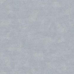 Обои Borastapeter Shades of Chalk, арт. 4696