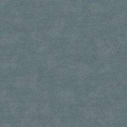 Обои Borastapeter Shades of Chalk, арт. 4697