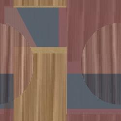 Обои Borastapeter The Apartment, арт. 3091