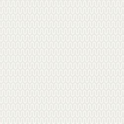 Обои Borastapeter WALLPAPERS BY SCANDINAVIAN DESIGNERS, арт. 2734