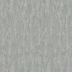 Обои Bruno Zoff Platinum, арт. 60100-3