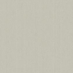 Обои Bruno Zoff Platinum, арт. 60101-2