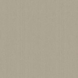 Обои Bruno Zoff Platinum, арт. 60101-4