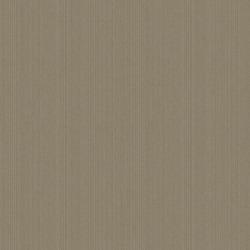 Обои Bruno Zoff Platinum, арт. 60101-5