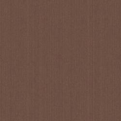 Обои Bruno Zoff Platinum, арт. 60101-6