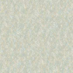 Обои Bruno Zoff Platinum, арт. 60104-3