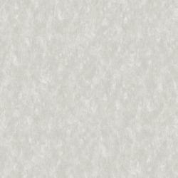 Обои Bruno Zoff Platinum, арт. 60104-8