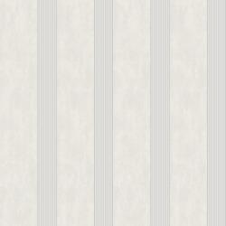 Обои Bruno Zoff Platinum, арт. 60107-2