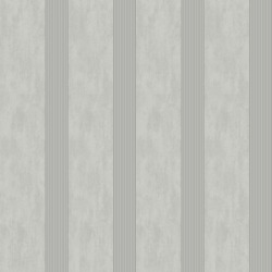 Обои Bruno Zoff Platinum, арт. 60107-3