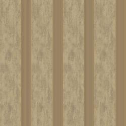 Обои Bruno Zoff Platinum, арт. 60107-6
