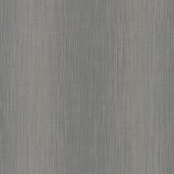 Обои Calcutta Bellissimo, арт. 417010