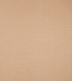 Обои Calcutta Bukhara, арт. 213006