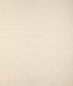 Обои Calcutta Bukhara, арт. 213022