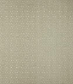 Обои Calcutta Bukhara, арт. 213029