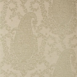 Обои Calcutta Bukhara, арт. 213030