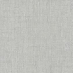 Обои Calcutta Castilla, арт. 517013