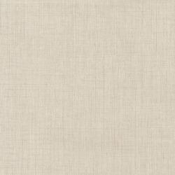 Обои Calcutta Castilla, арт. 517017