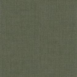 Обои Calcutta Castilla, арт. 517042