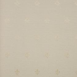 Обои Calcutta Classico, арт. 209010