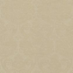 Обои Calcutta Dynasty, арт. 316017