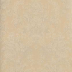Обои Calcutta Dynasty, арт. 316026