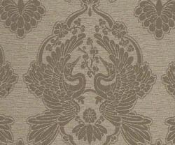 Обои Calcutta Elegance, арт. 111018