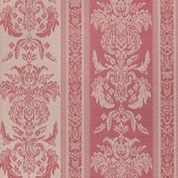 Обои Calcutta Palettes, арт. 616001