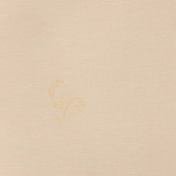 Обои Calcutta Palettes, арт. 616003