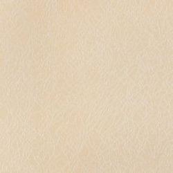 Обои Calcutta Palettes, арт. 616004