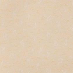 Обои Calcutta Palettes, арт. 616005
