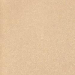 Обои Calcutta Palettes, арт. 616006