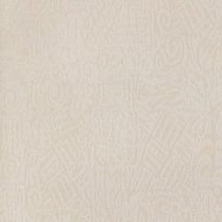 Обои Calcutta Palettes, арт. 616014