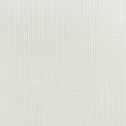 Обои Calcutta Palettes, арт. 616015