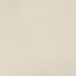 Обои Calcutta Palettes, арт. 616016