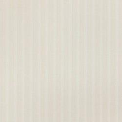 Обои Calcutta Palettes, арт. 616018