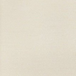 Обои Calcutta Palettes, арт. 616019