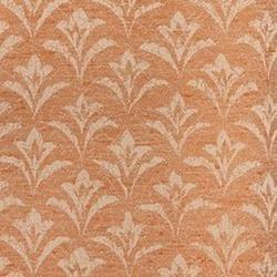 Обои Calcutta Palettes, арт. 616024