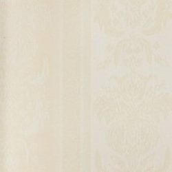 Обои Calcutta Palettes, арт. 616034