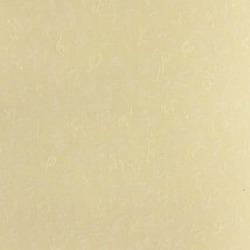 Обои Calcutta Palettes, арт. 616039