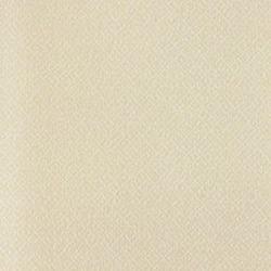 Обои Calcutta Palettes, арт. 616040