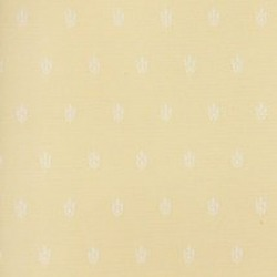 Обои Calcutta Palettes, арт. 616041