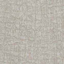 Обои Calcutta Pastels, арт. 516001