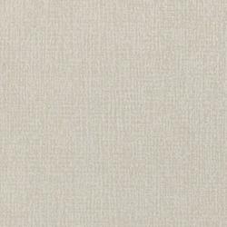 Обои Calcutta Pastels, арт. 516002