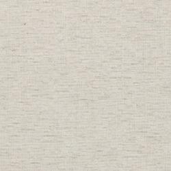 Обои Calcutta Pastels, арт. 516003