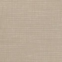 Обои Calcutta Pastels, арт. 516005