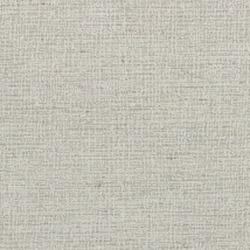 Обои Calcutta Pastels, арт. 516009