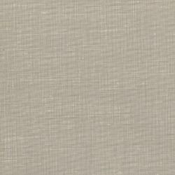 Обои Calcutta Pastels, арт. 516010