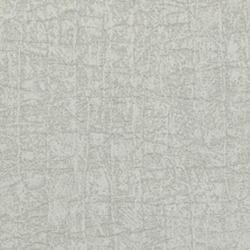 Обои Calcutta Pastels, арт. 516011